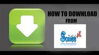 HOW TO DOWNLOAD SONGS PK LATEST BENGALI HINDI ENGLISH SONGS MUSICS