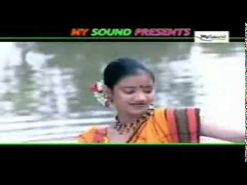 Bangla Romantic Songs.3gp
