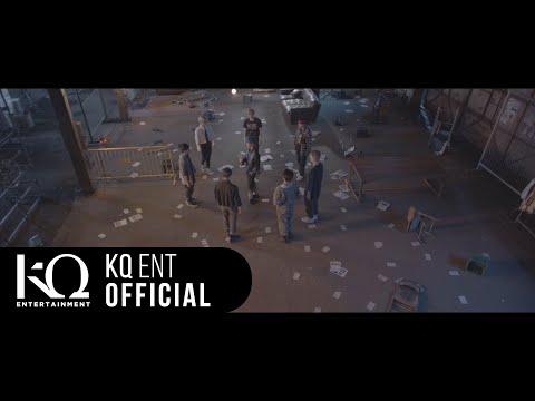ATEEZ(에이티즈) ZERO : FEVER Part.1 'Diary Film' Official Video