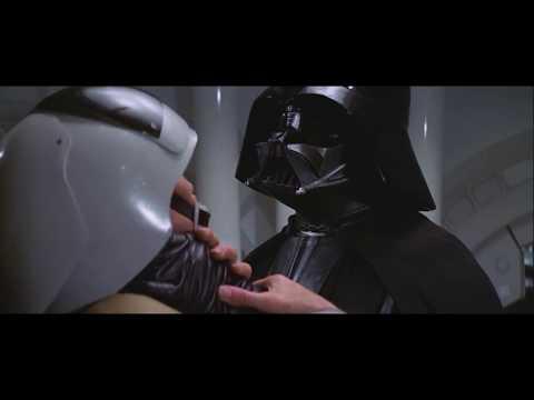 Star Wars RP Show 7 выпуск
