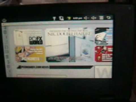 Windows ce 6.0 wm8650 download