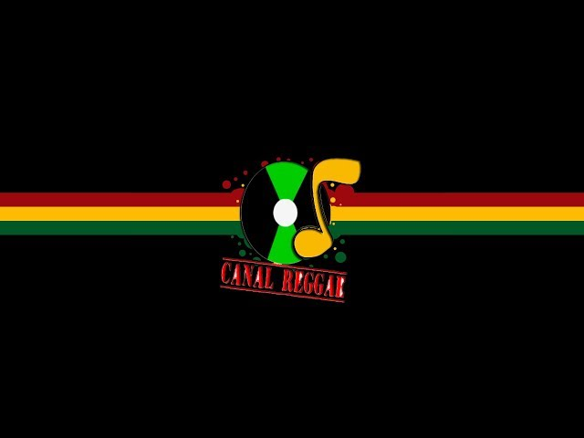 Reggae FM NatyNayson Cd Completo