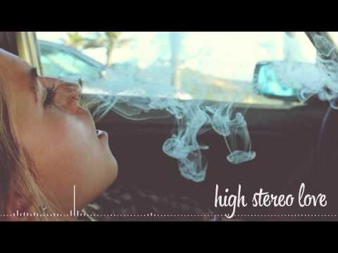 KBong - Livin Easy (feat. Stick Figure)
