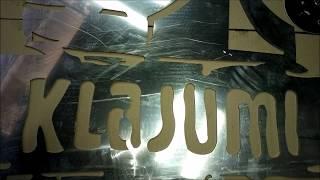 Полировка металла до зеркала