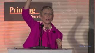 Barbara Corcoran | Speaking.com