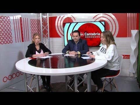 La gestión de la sanidad en Cantabria