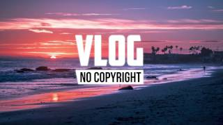 NOWË - Horizon (Vlog No Copyright Music)