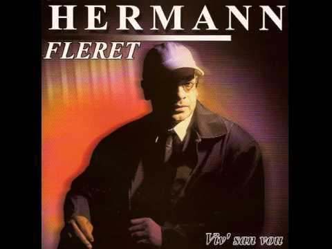 Hermann Fleret -