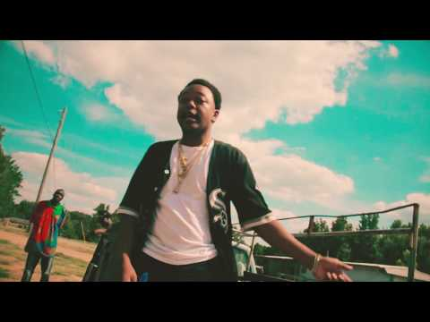 "Lil Kd ""How I'm Coming"" Official Video"