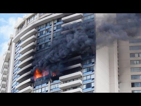 INSIGHTS ON PBS HAWAI'I: Aftermath of Hawai'i's Worst High-Rise Fire