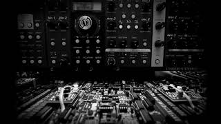 free mp3 songs download - 22 underground beat boom bap beat
