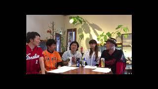 【動画版】第148回si-noの大作戦ラジオ thumbnail