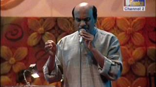 Video Sri Lankan classical musician Sunil Edirisinghe.mp4 download MP3, 3GP, MP4, WEBM, AVI, FLV Agustus 2018