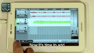ntrack-studio---recording-with-android
