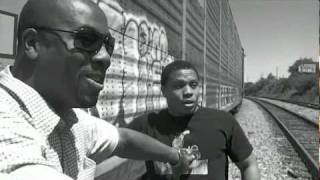 Webisode 14: The (Odd Future) of Hip Hop   Dead End Hip Hop
