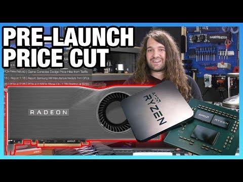 News | Gamers Nexus - Gaming PC Builds & Hardware Benchmarks