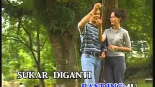 Download Berpisah Jauh-Ahmad Jais [dangdut]