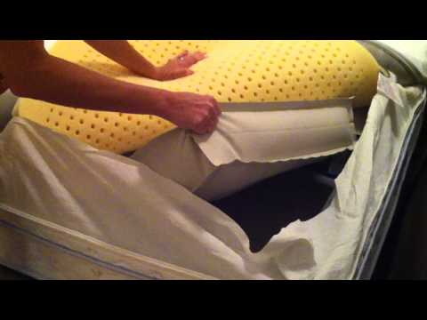 hqdefault - Sleep Number Bed Middle Back Pain