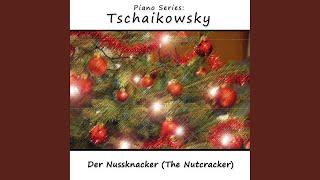 Der Nussknacker (The Nutcracker) , Op. 71: I. Divertissement A) Schokolade — Spanischer Tanz...
