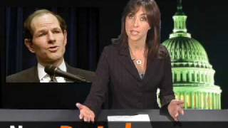 NewsBusted Conservative Comedy 149