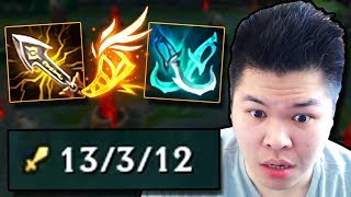 One of Pants are Dragon's most recent videos: