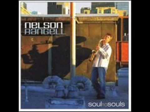 Nelson Rangell - Send One Your Love