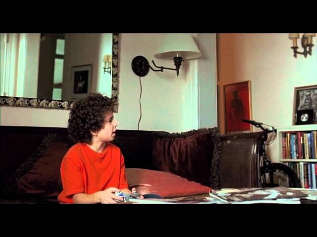 MARGARET: Official Trailer