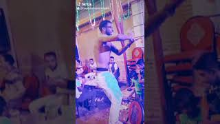 رقص ع مهرجان التالته تابته معاكوووووو 👑ElFares👑
