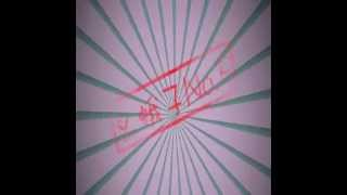 「西西」如何做office美呂子 -返工妝容6大禁忌 微博:Pinky_Sisi Thumbnail