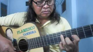 TÌNH CHÚA THƯƠNG CON (Nhạc thánh ca)