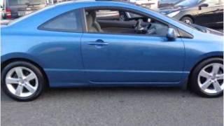 Honda Civic Used Cars Newark Nj