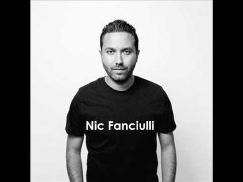 Nic Fanciulli Feat  Bernard Fowler & The Peech Boys   Caller ID