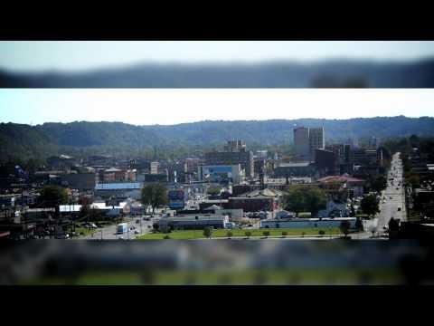 Welcome Home...Huntington, West Virginia HADCO