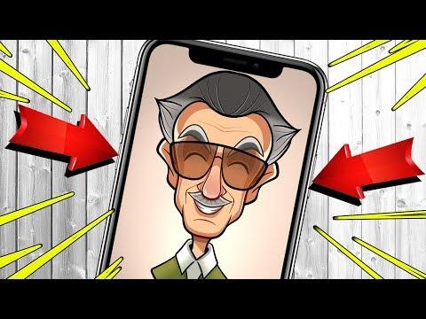 Mejores APPS De Wallpapers🥇Mejores WALLPAPERS Para Cualquier TELEFONO !