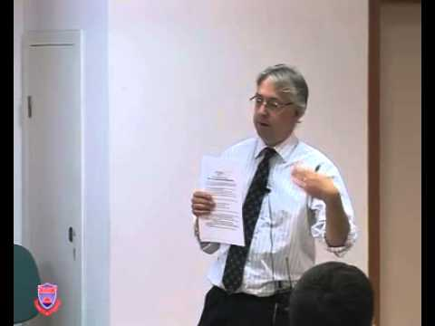 Bilkent   HIST 416   Lec 04   Sub roman Britain, migrations and settlements