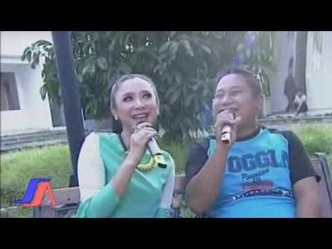 Bang Jali - Lynda MoyMoy (Live Perfomance) Mp3