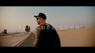 GEM.N.I - Sun Goes Down