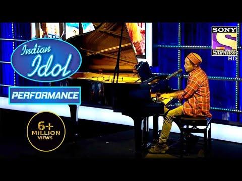 Pawandeep के Talents से हुए Judges Impress! | Indian Idol Season 12