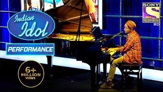 Pawandeep के Talents से हुए Judges Impress!   Indian Idol Season 12