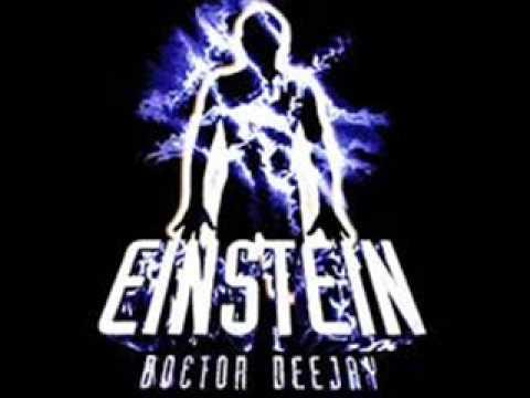 Automatik Sex - Einstein Doctor Dj '90