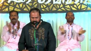 #1 Sufi Mehfil Songs,Best Sufi Mehfil Songs,Sufi Mehfil Malayalam songs,Sufi Songs Kerala