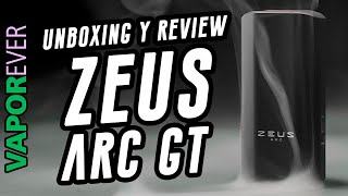 Zeus Arc Gt MP4 Video and Zeus Arc Gt Mp3 Download ✅