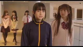 「咲-Saki-」実写化プロジェクト第2弾となる「咲-Saki-阿知賀編 episode...