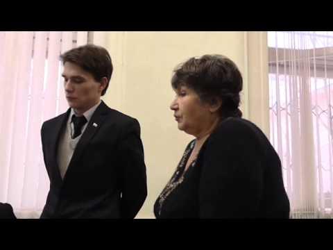 002. Суд по С  Ониной  от  22 12 14 г  оператор А.В. Морозов.