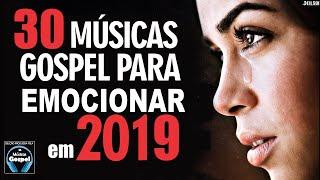 Baixar Louvores e Adoração 2019 - As Melhores Músicas Gospel Mais Tocadas 2019 - Gospel adoração 2019
