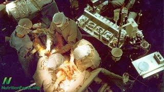 Resuscitace pojištění Medicare