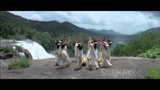 Panchi Sur Mein Gaate 1080p HD Song