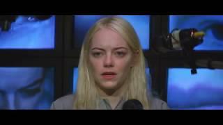 Maniac (Netflix) - bande-annonce VF