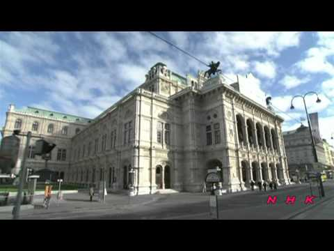 Historic Centre of Vienna (UNESCO/NHK)