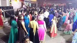 Happy Diwali at jain chowk 2017
